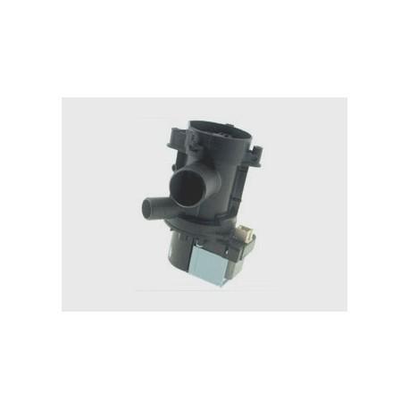 POMPA PLASET MAGNETICA AWG-AWL 136018194