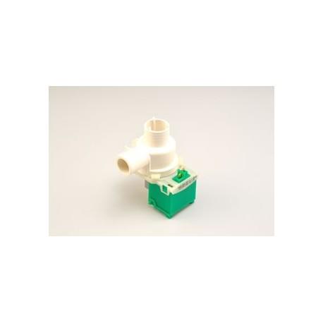 POMPA COPRECI MAGNETICA ARISTON INDESIT C00023868
