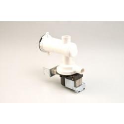 POMPA PLASET MAGNETICA DX 53129 SILTAL
