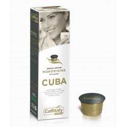 MONORIGINE CUBA SPECIAL EDITION