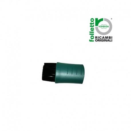 Accessorio Bucaneve Folleto per i modelli VK131 - VK135 - VK136 - VK140