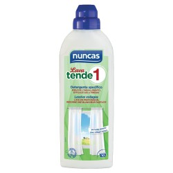 LAVA TENDE 1 750ml NUNCAS