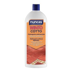 WINTO COTTO 1LT NUNCAS