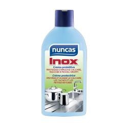 INOX CREMA PROTETTIVA 250ml NUNCAS