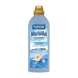 AMMORBIDENTE MORBIVEL LAGUNA BLU 750ml NUNCAS