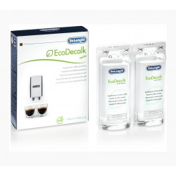 ECO DECALK MINI Decalcificante De Longhi  2x100ml