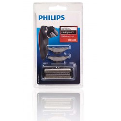 ACCESSORIO DI RASATURA QC5500 HEADGROOM PHILIPS