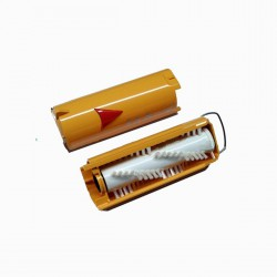 Modulo porta Spazzole Rinfresca per battitappeto Folletto EB350/1.
