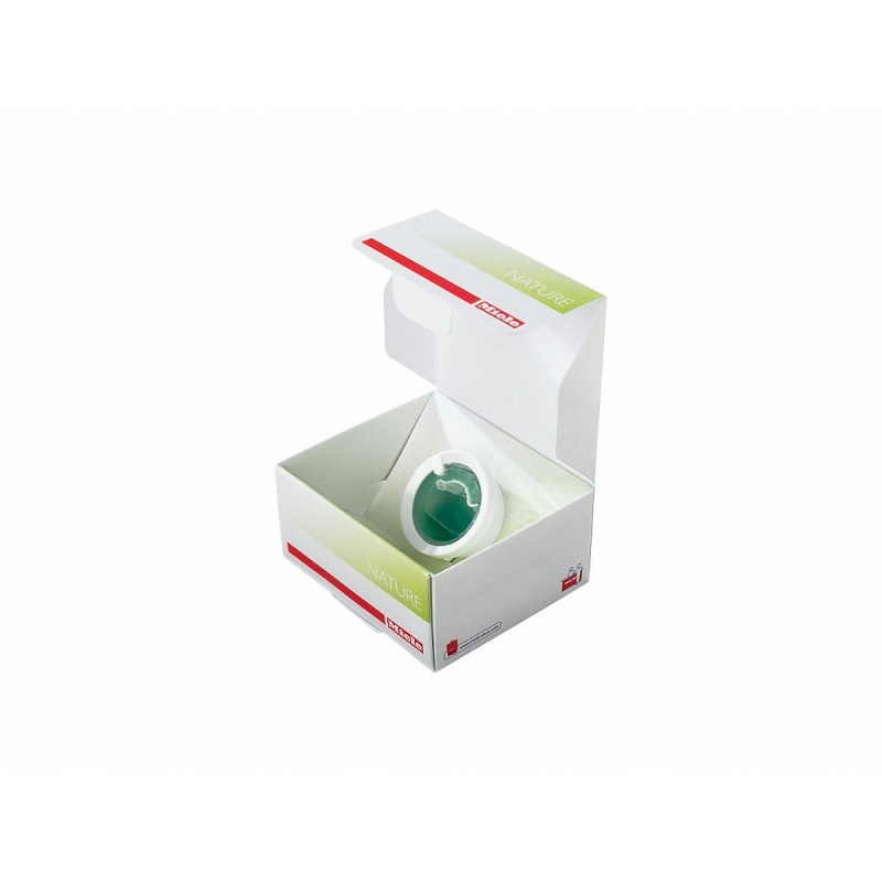 profumatore per asciugatrici miele fragranza nature 10234530. Black Bedroom Furniture Sets. Home Design Ideas