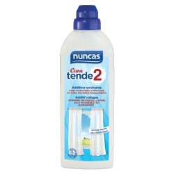 CURA TENDE ADDITIVO 750ml NUNCAS