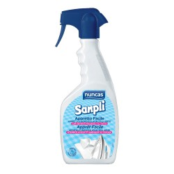 SANPLI APPRETTO FACILE 500ml NUNCAS