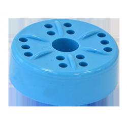 FILTRO MAGNETICO ANTICALCARE AQUACOFFEE 3940
