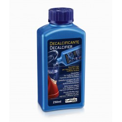 DECALCIFICANTE 250ml CAFFITALY AC0300100