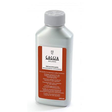 DECALCIFICANTE PHILIPS SAECO GAGGIA FLACONE 250ml CA6700