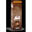 MOCACCINO CAFFITALY