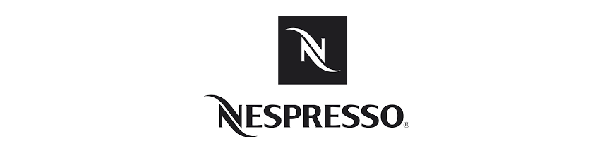 CAPSULE CAFFE NESPRESSO