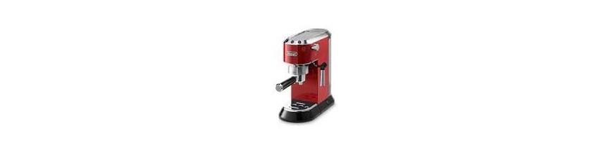 RICAMBI PER MACCHINE CAFFE' ESPRESSO