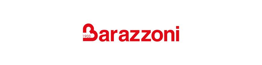 RICAMBI PENTOLE BARAZZONI